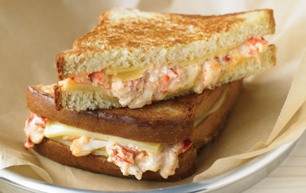 grilled-cheese-menu