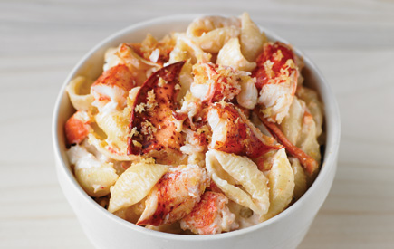 lobster-mac-cheese-menu