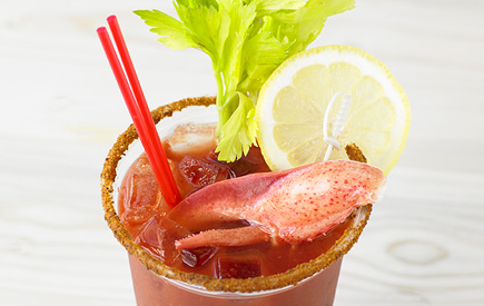 lobster-bloody-mary