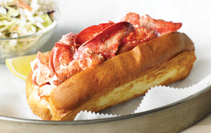 lobster-roll-menu-featured