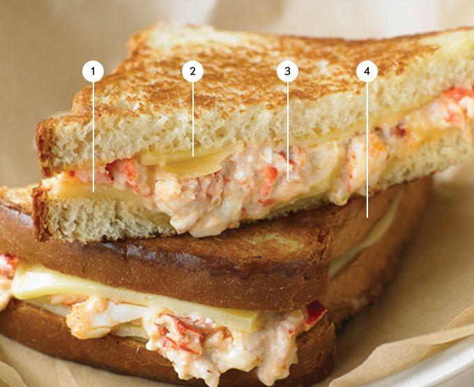sotw_lobstergrilledcheese_article