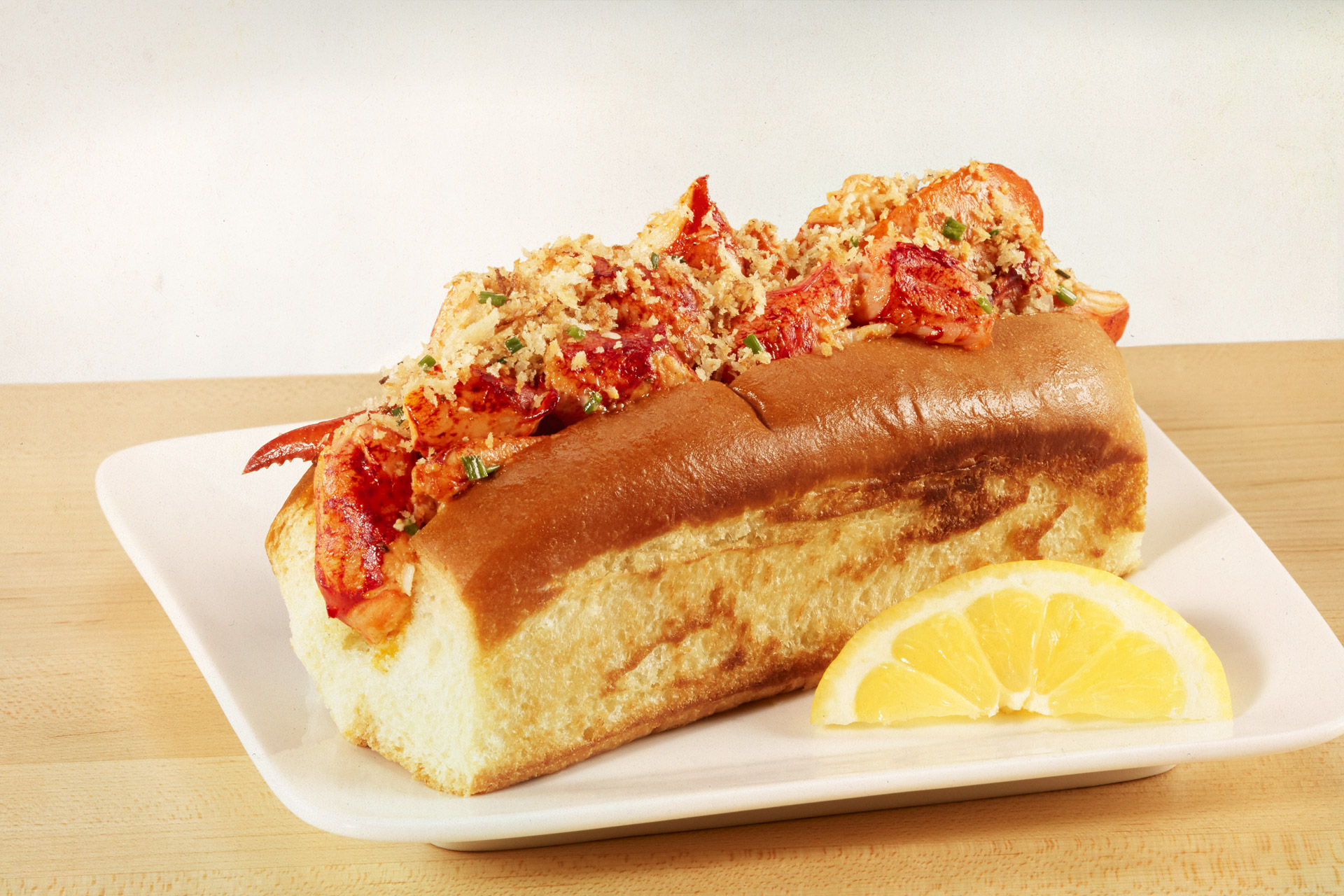 beltway-lobster-roll-homepage-sliderbg