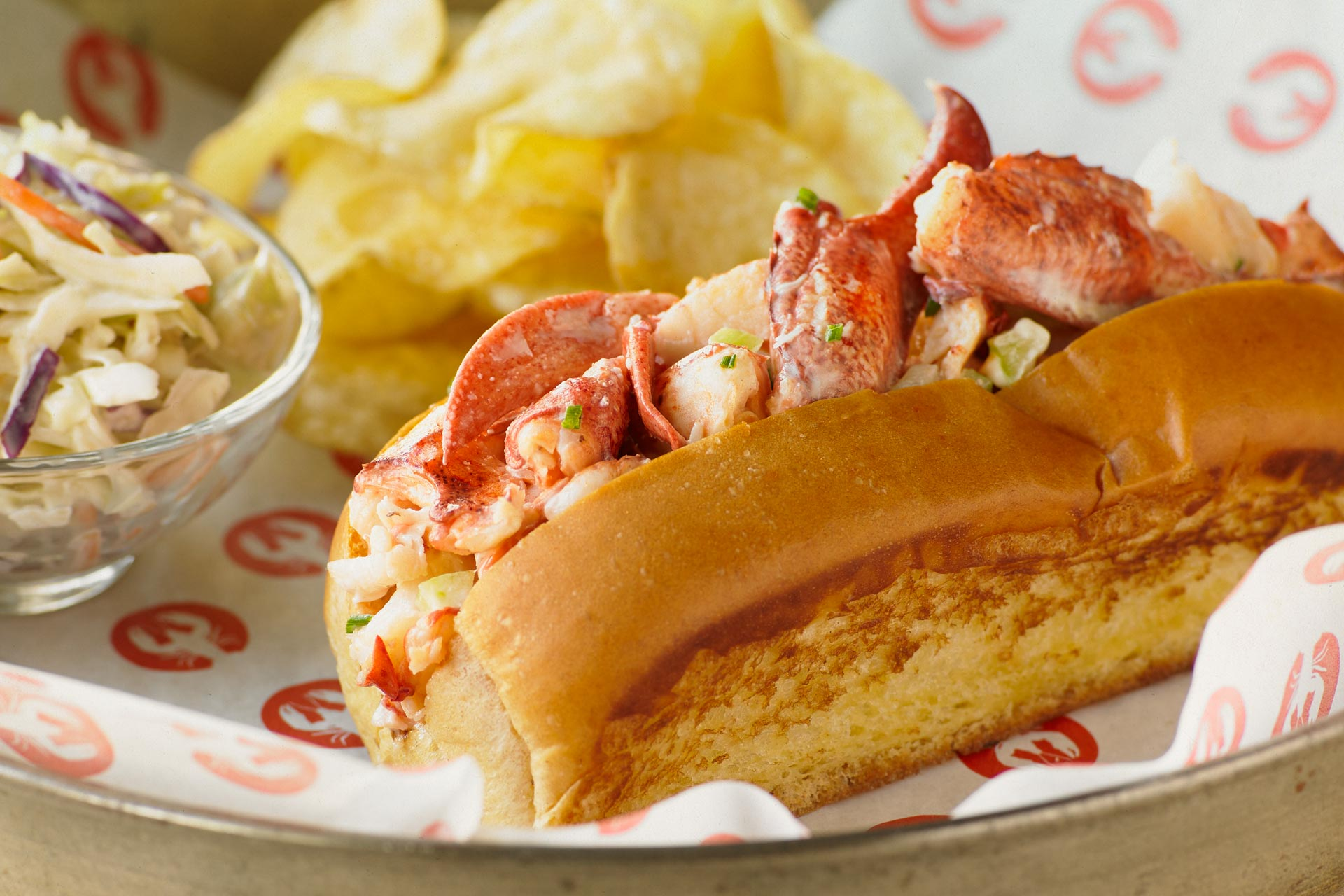 new-lobster-roll-slider